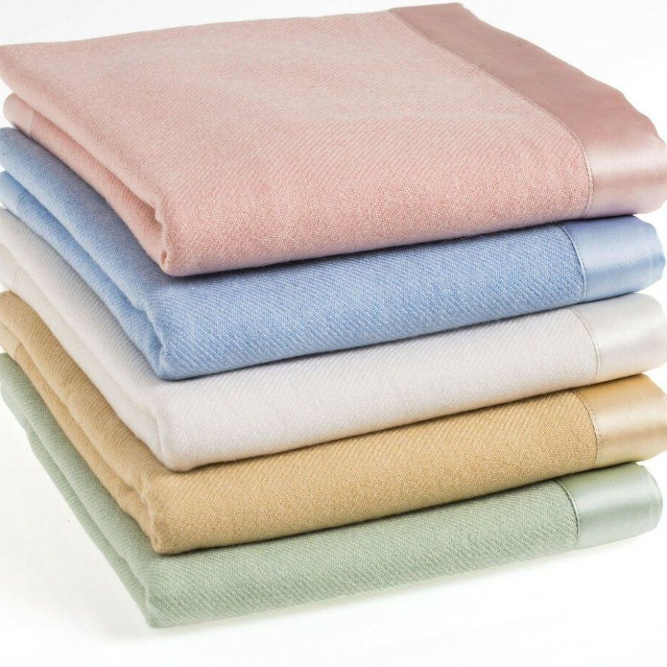 Himalaya Trading Classic 100 Percent Cashmere Baby Blanket Perfect Swaddle Ideas For Newbo In 2020 Cashmere Baby Blanket Baby Sleeping Blanket Unique Baby Blankets