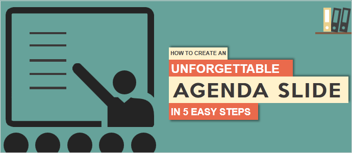 11 Dos And Don Ts Of Using Images In Presentations Meeting