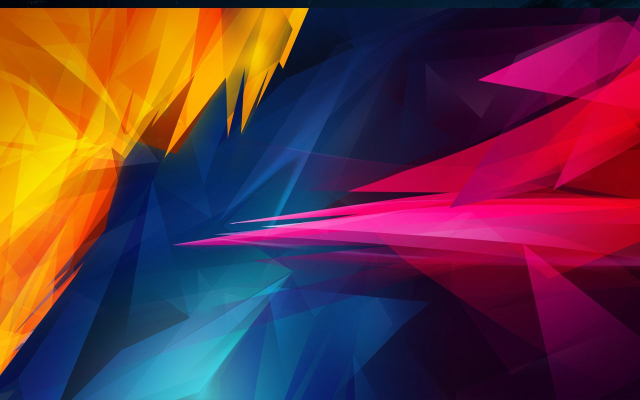 abstract wallpaper 1280 800 abstract windows wallpapers 42
