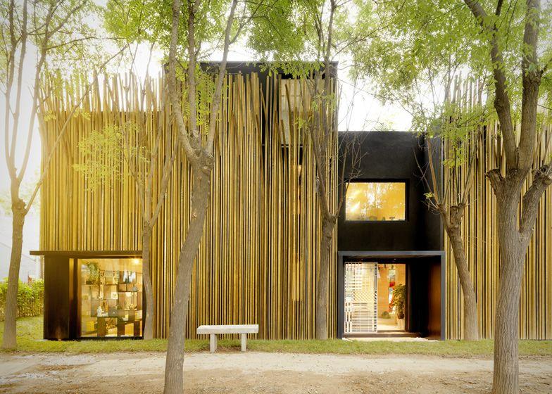 http://static.dezeen.com/uploads/2013/10/dezeen_Tales-Pavilion-by-Luca-Nichetto_ss_7.jpg