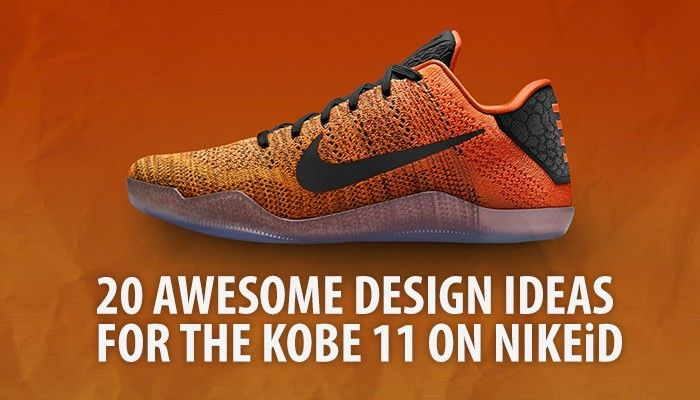 deals on sneakers.   Nike id