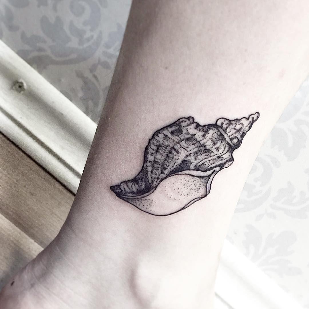 Photo of 25 Tatuajes lindos que sólo las chicas que aman el mar merecen tener en su piel