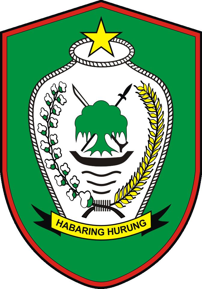 Kotawaringin Timur Indonesia Kota