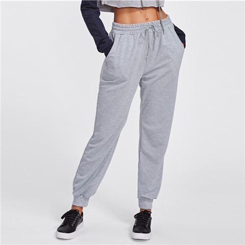 Sweatpants Running Pants Jogging Sports Pu27 Iawear Womens Sweatpants Winter Running Pants Sweatpants