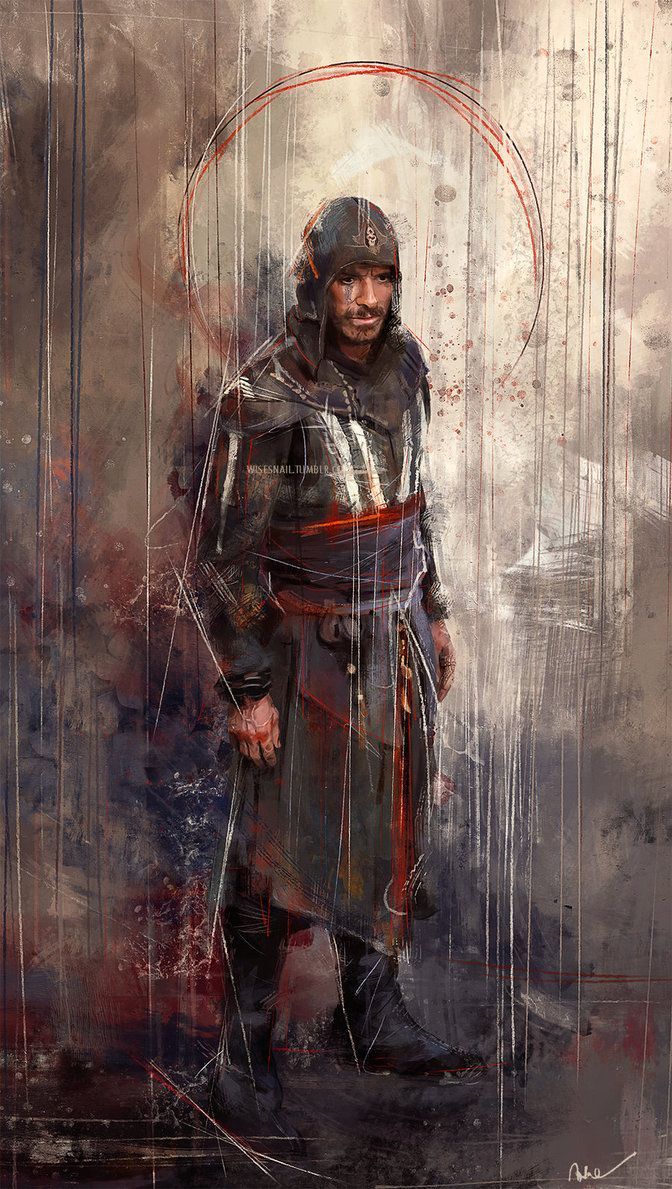 403 Forbidden Assassins Creed Artwork Assassins Creed Art