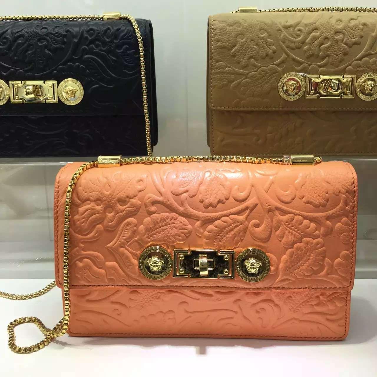 versace Bag, ID : 63309(FORSALE:a@yybags.com), versace handbags for women, versace day backpacks, cheap mens versace, versace briefcase laptop, versace laptop briefcase, versace expandable briefcase, versace men wallet brands, versace most popular backpacks, versace designer handbags for sale, versace leather wallets, versace black handbags #versaceBag #versace #versace #pocket #wallet
