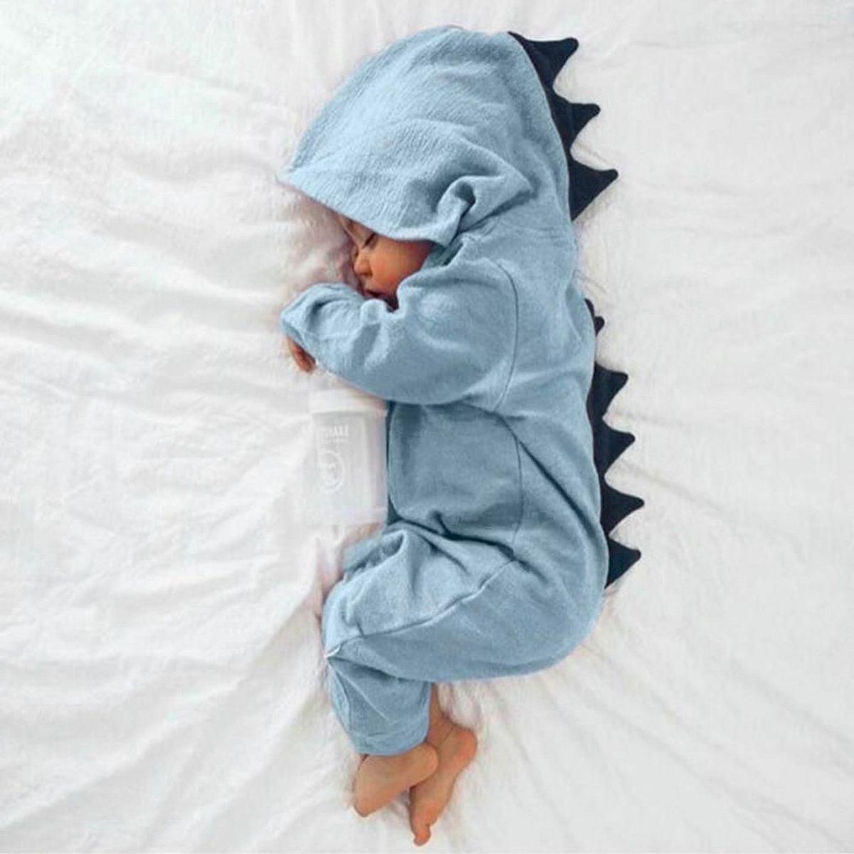 69d038d429824 Adorable 55 Cool Newborn Baby Boy Clothes source : https://rontsen.com
