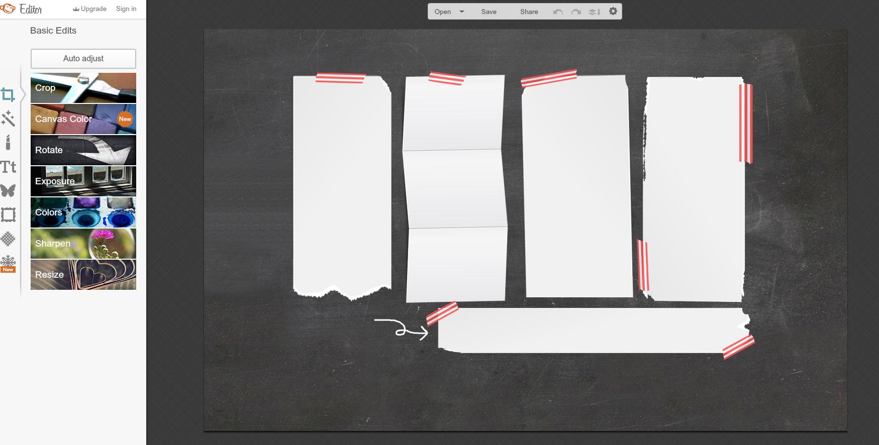 Chalkboard Computer Desktop Wallpaper Organizer Free Download Computer Wallpaper Desktop Wallpapers Desktop Wallpaper Organizer Desktop Wallpaper