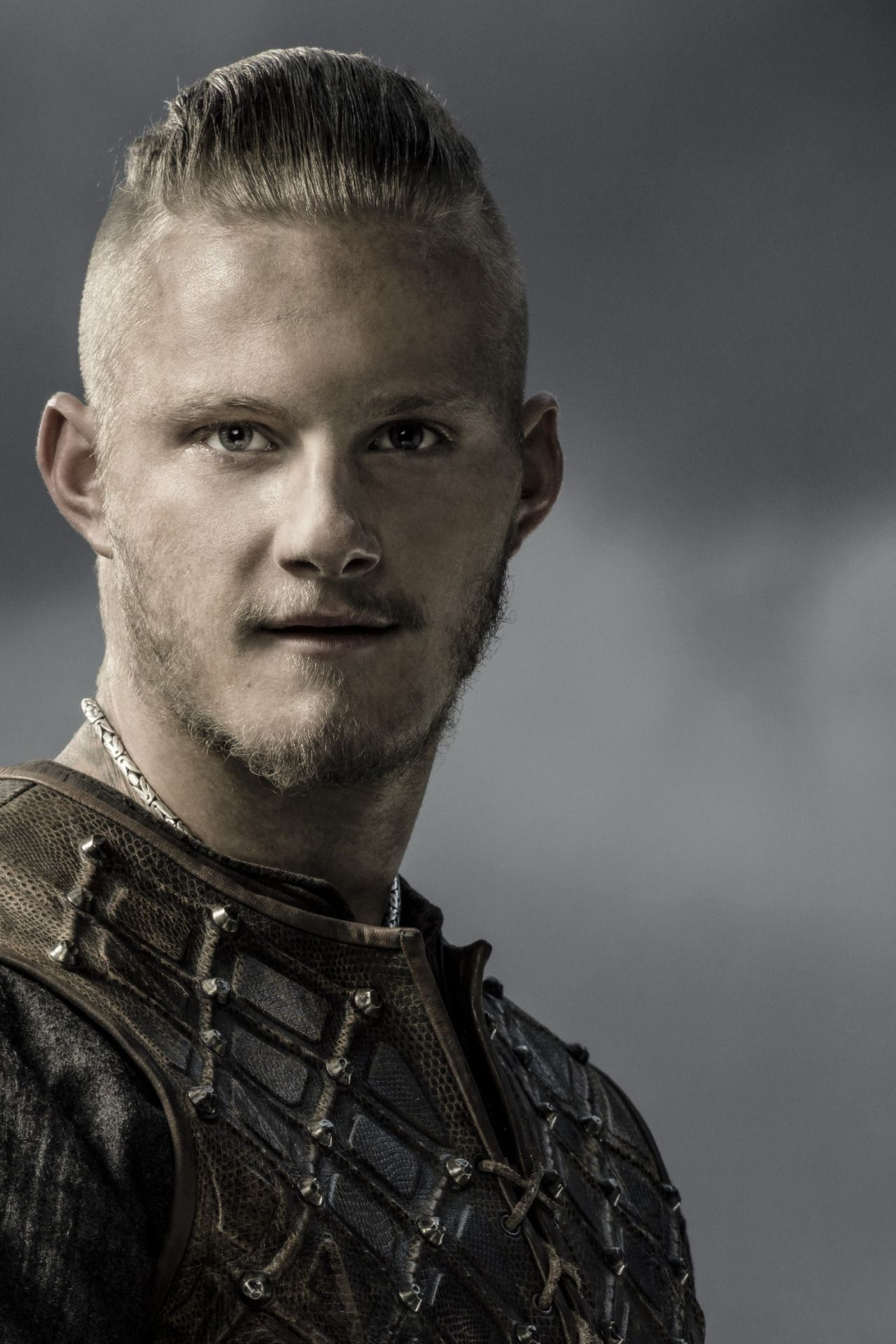 ironside single guys Ivar ragnarsson, named ivar the  ivar returns to kattegat, to discover that his mother has been killed by lagertha ivar challenges lagertha to single combat,.