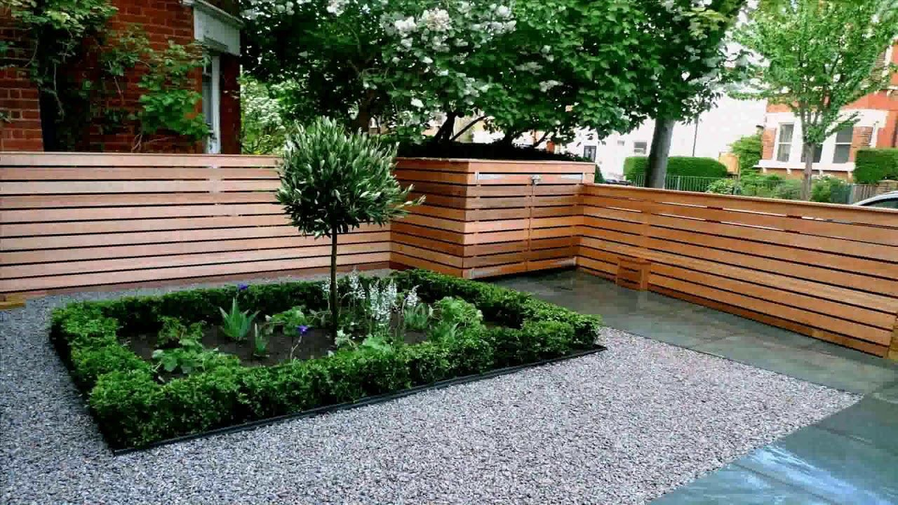 24 Houzz Garden Ideas, Most of the Awesome as well as Attractive