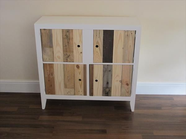 DIY Shoe Cabinet   Google Search