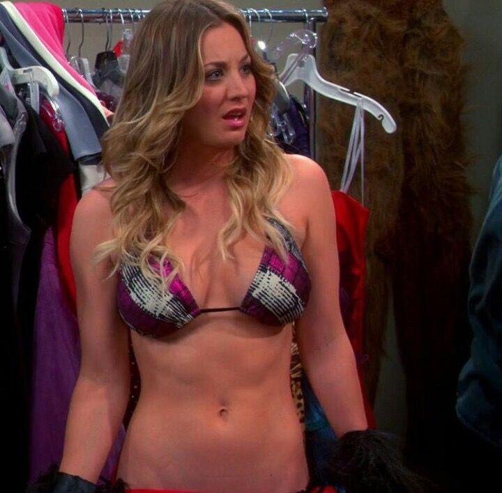 The big bang girls lingerie