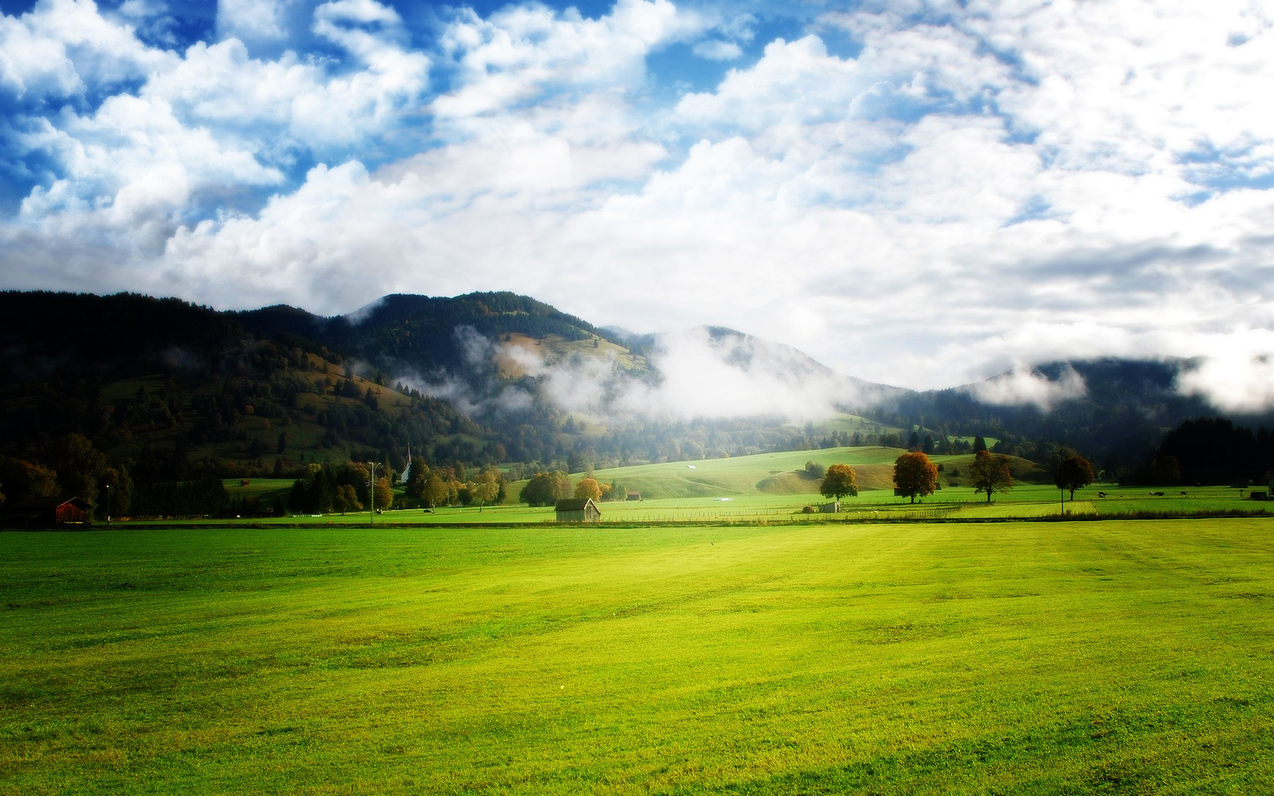 pin rendering landschaft hd - photo #35