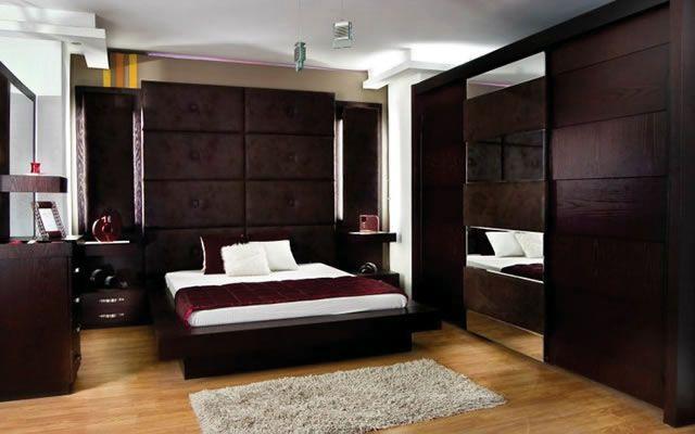 Modern Furniture In Egypt acaciabarati | bloom| classic, contemporary, modern furniture