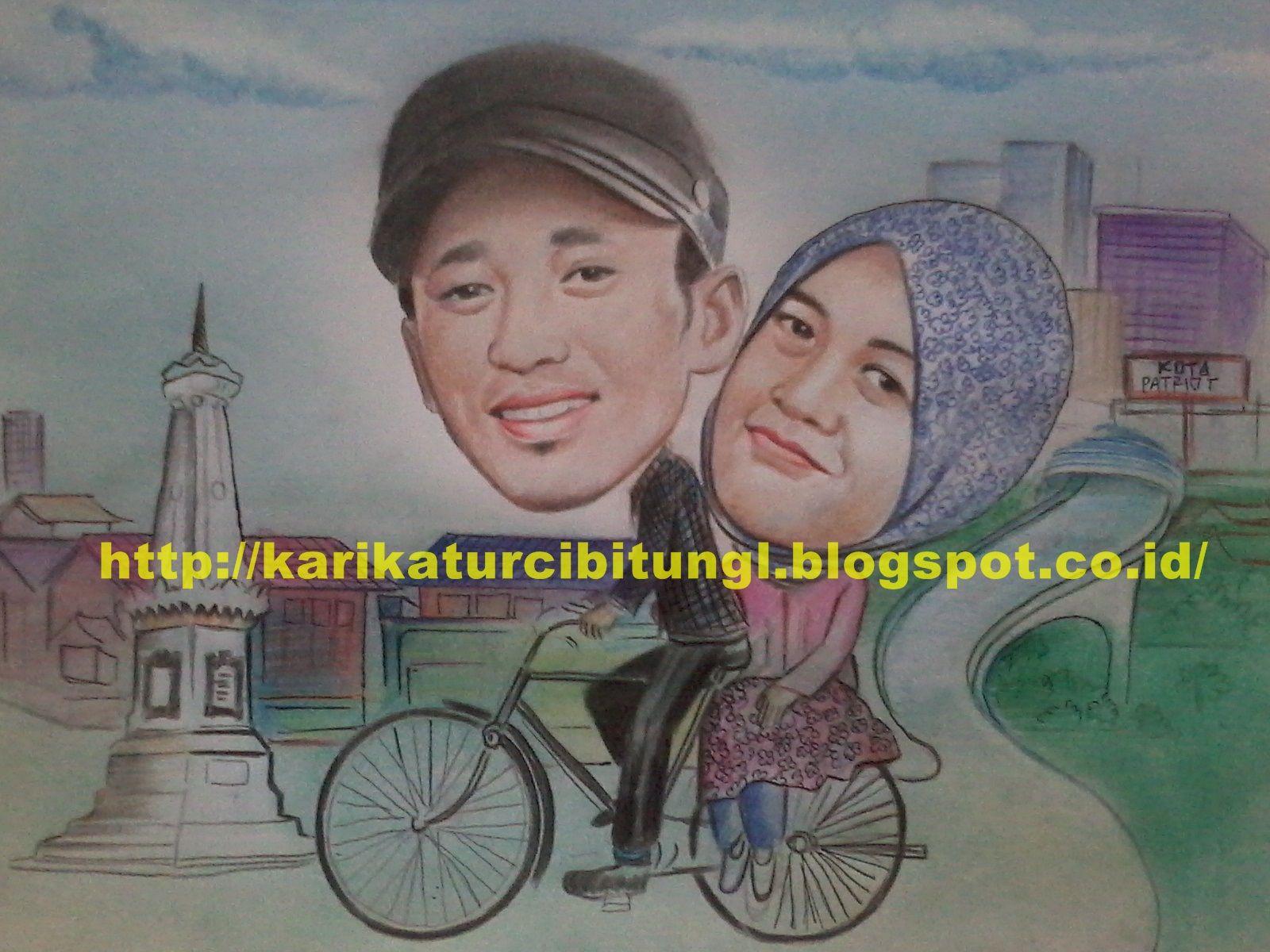 63 Best Karikatur Bekasi Wa085310874772 Images On Pinterest