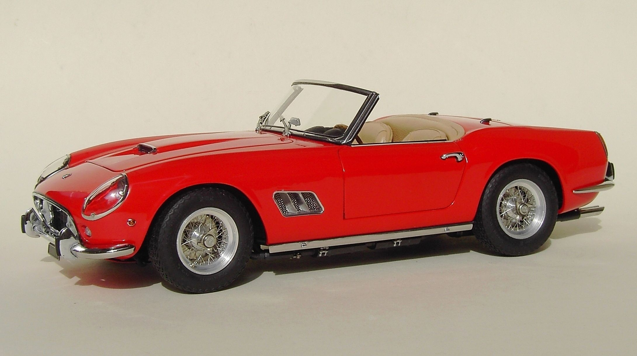 d377846181755a056d9a2080cb5f54eb Fabulous Ferrari Mondial 8 Super Elite Cars Trend