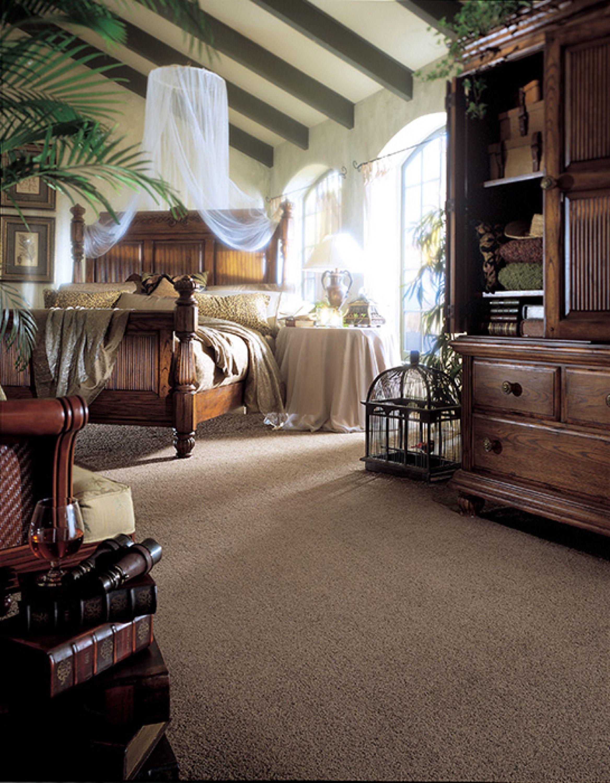 bedroom carpet british colonial bedroom modern master on home interior design bedroom id=74222