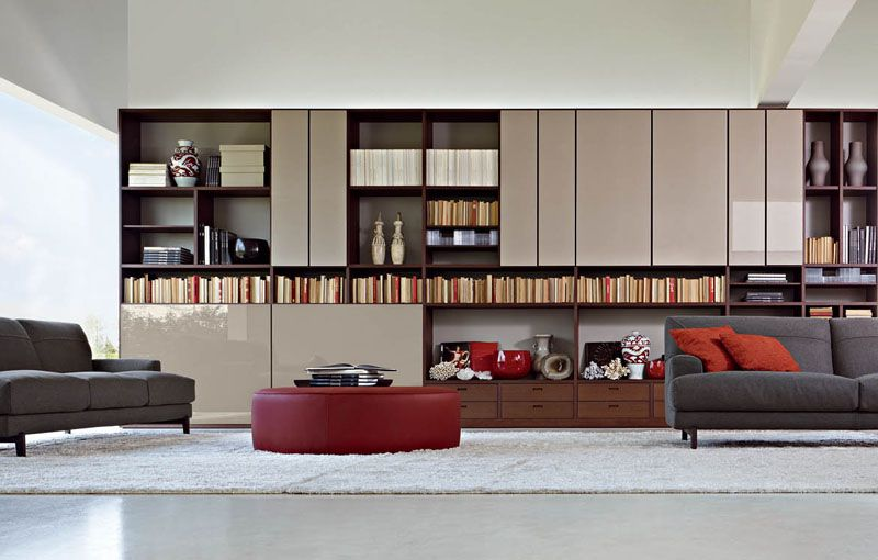 molteni 505 plaisier we love molteni 505 pinterest. Black Bedroom Furniture Sets. Home Design Ideas