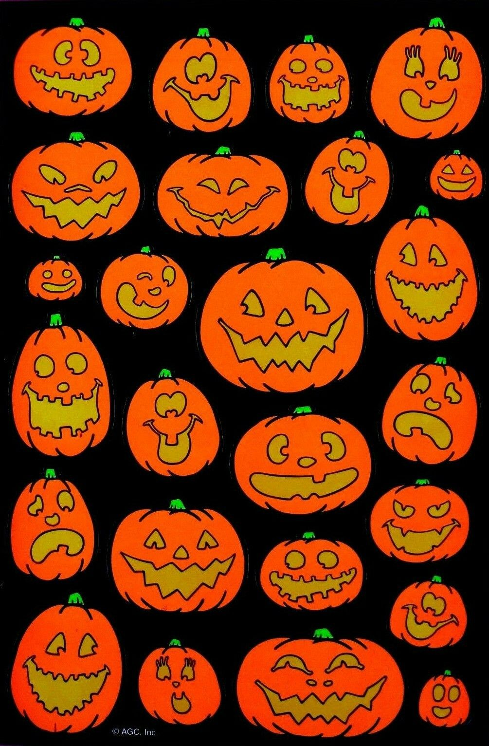 Pin By G On Wallpapers Halloween Wallpaper Iphone Vintage Halloween Halloween Pictures