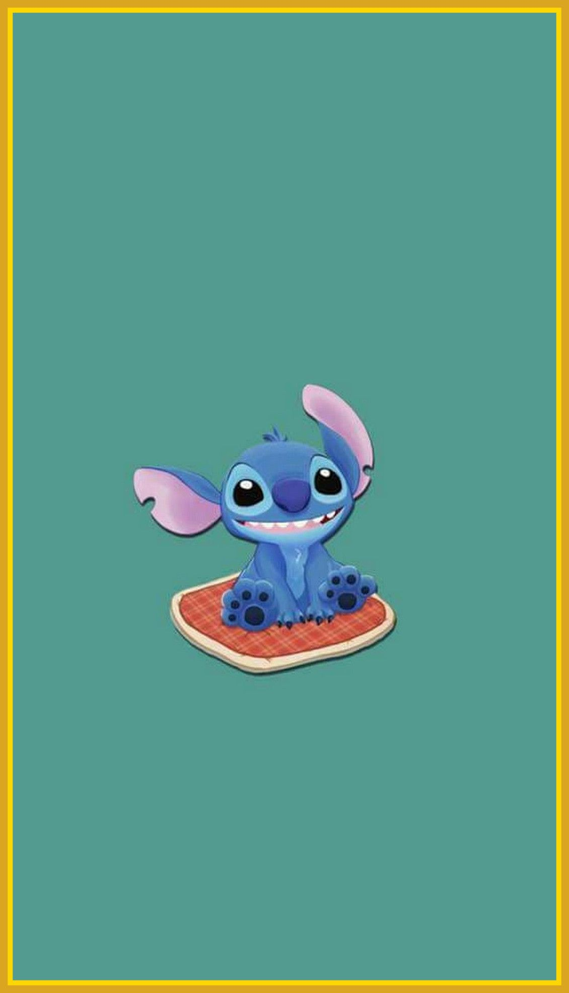 Lilo And Stich Wallpapers 71 Background Pictures Mobile Wallpaper Stitch Wallpaper Disney Iphone Wall Cute Disney Wallpaper Disney Wallpaper Cartoon Wallpaper