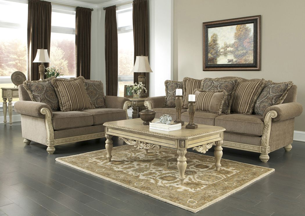 Furniture World Marysville, Oak Harbor, Lynnwood