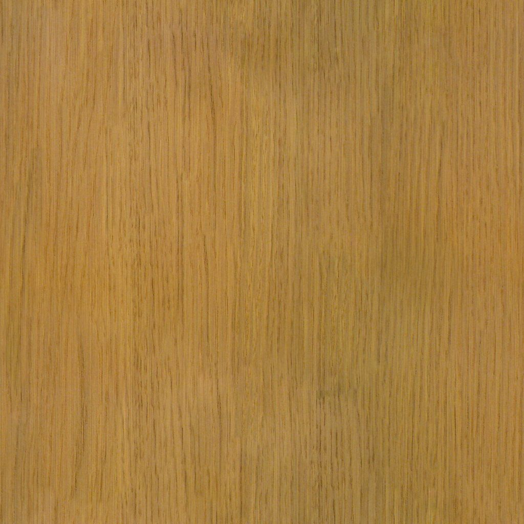 "Wood Door Texture door texture seamless & wood door texture seamless""""sc"":1""st"