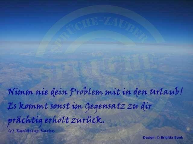 Die WortHupferl-Miteinander-Galerie  von KarlHeinz Karius www.worthupferl-verlag.de bedankt sich herzlich bei  SPRÜCHEZAUBER / BRIGITTA BUNK https://www.facebook.com/spruechezauber -----------------------------------------------------------