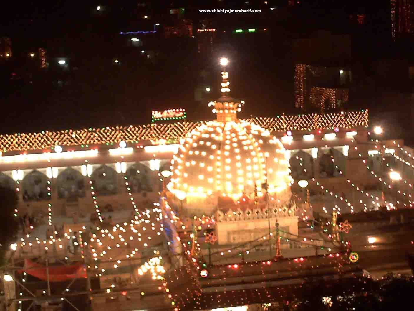 Ajmer2bsharif 1 tourist wallpapers india pinterest latest ajmer2bsharif 1 altavistaventures Images