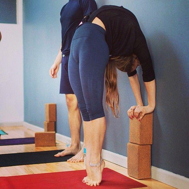 Pin Von Daya Mancilla Auf Yoga Yoga Yoga Bewegungen Sportubungen