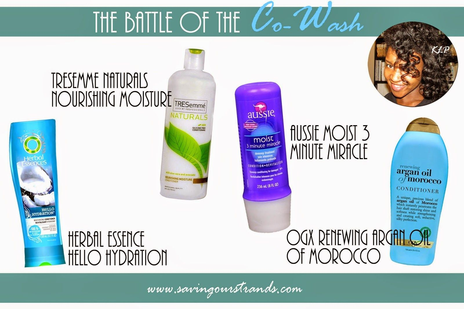 Celebrating our natural kinks curls coils the battle of