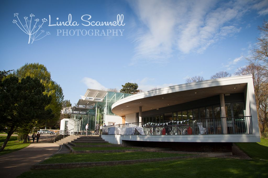 Jephsons Wedding Venue In The Heart Of Leamington Spa Get Married Temperate House