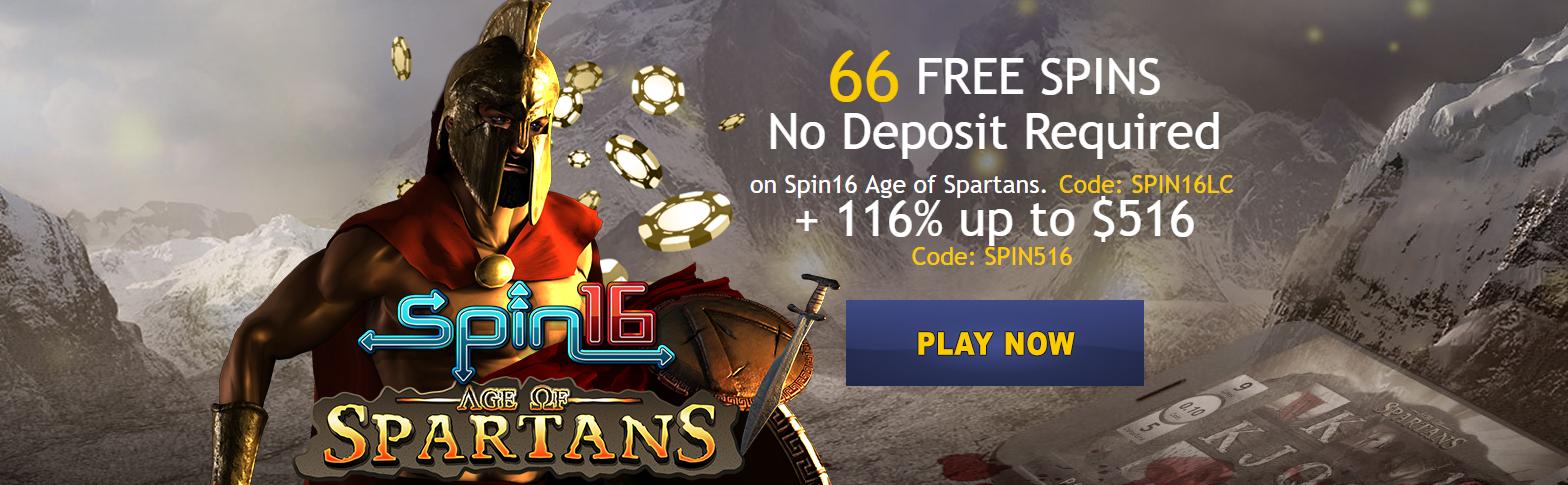 No deposit bonus lucky creek casino free games for cash with no deposit