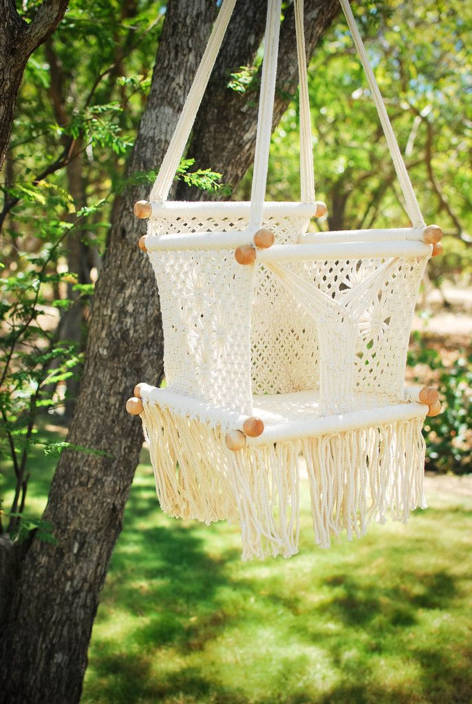 bag leisure household item blow chair sports hammock design up s indoor lilo baby children swing