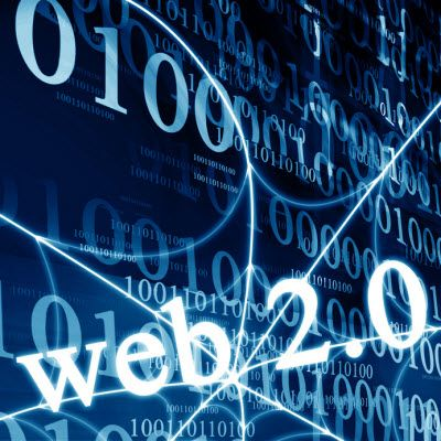 You will be passionate about the web and its potential for advertisers and publishers alike is a prerequisite