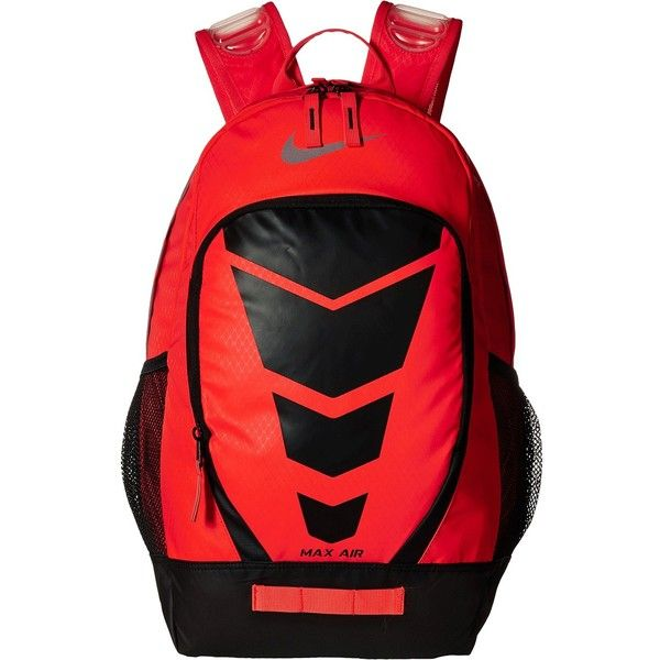 nike max air vapor backpack red Limit