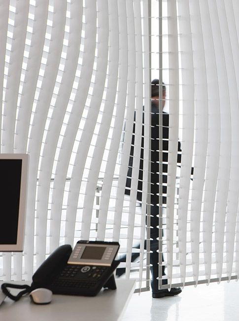Acoustic room deviders WAVE SCREEN Pinterest Acoustic Room