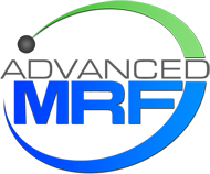 Advanced Mrf Recycling Solutions Through Hybrid Automation Industrial Solutions Industrial Controls Industrial Automa Control Panels Automation Industrial