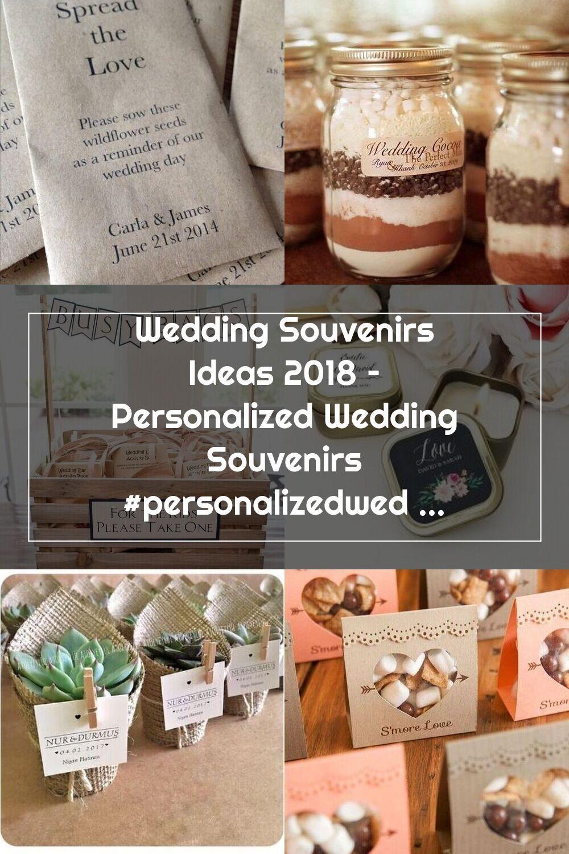 Pin Di Wedding Souvenir