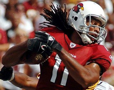 Arizona Cardinals Making Right Move By Getting Younger Part 1 Offense Arizona Cardinals Football Cardinals Football Cardinals Nfl