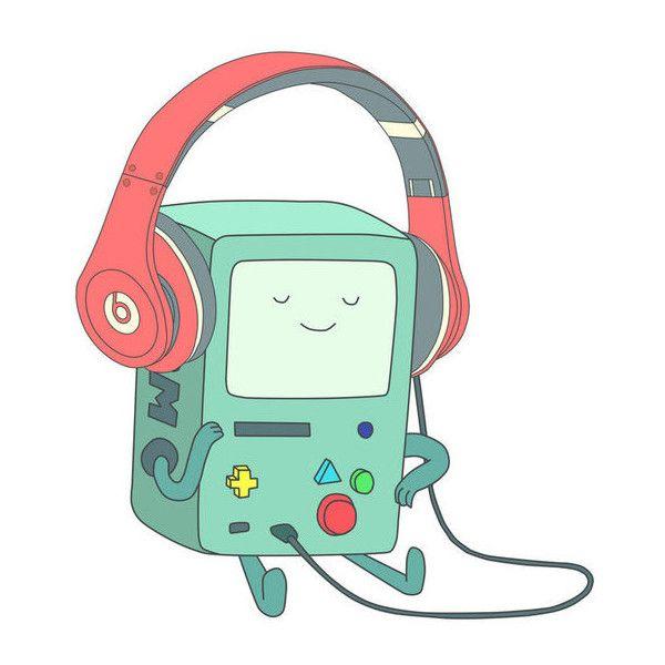 Tumblr Via Polyvore Adventure Time Adventure Time Anime Adventure