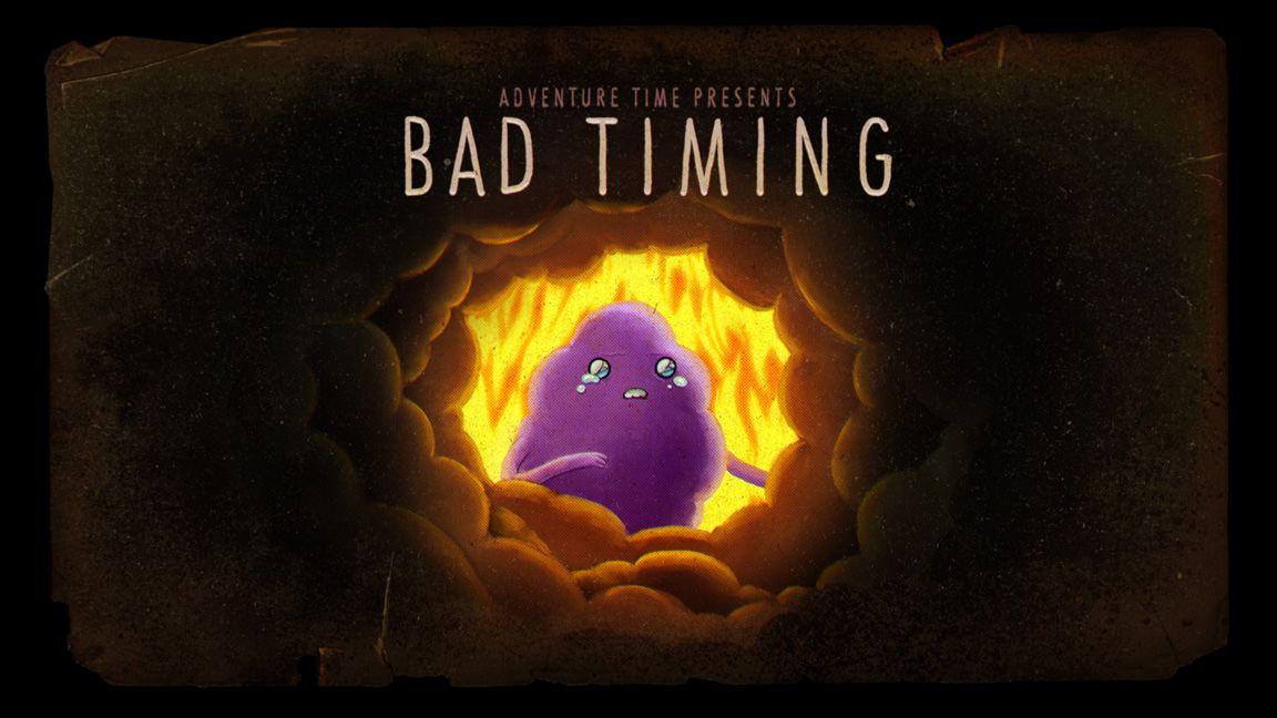 Pin En Adventure Time