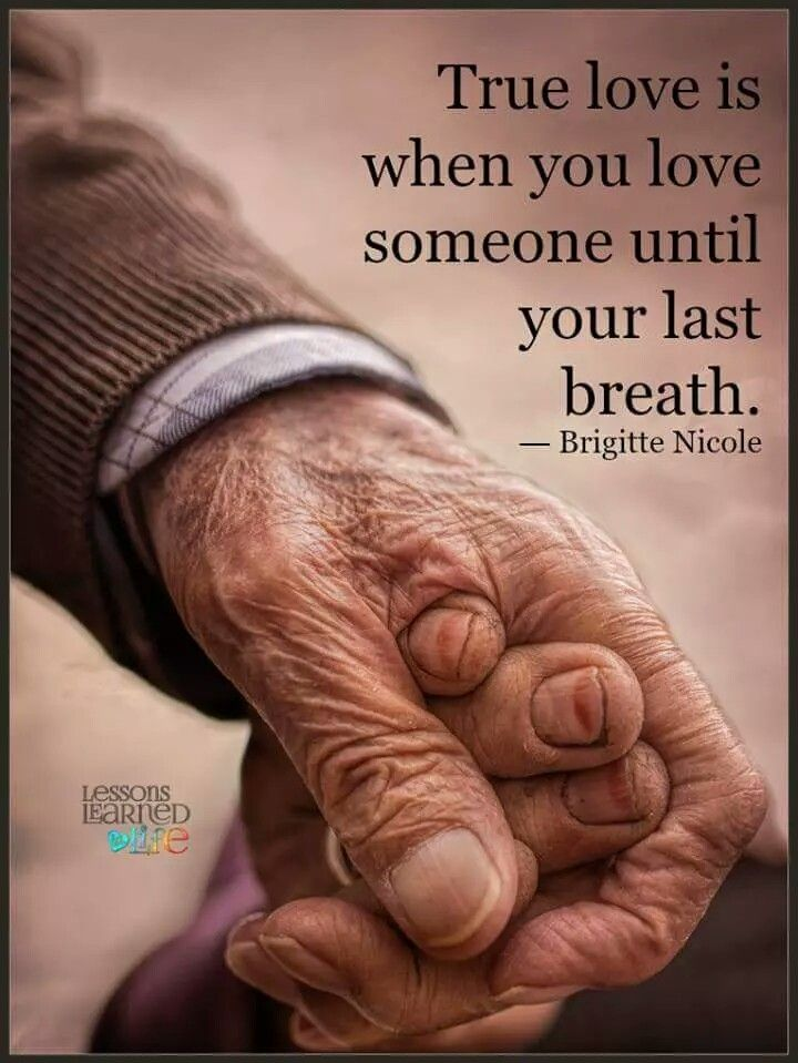 Pin By Nur Sheela On Old Age Inspiration Adorable Quotes Friendship Quotes Love Thoughts
