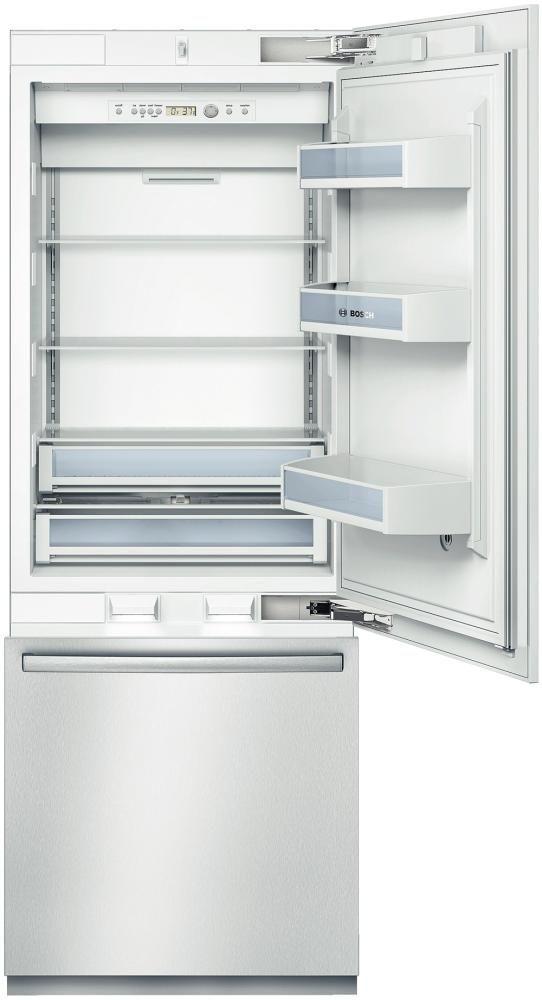 Bosch Refrigerator Reviews