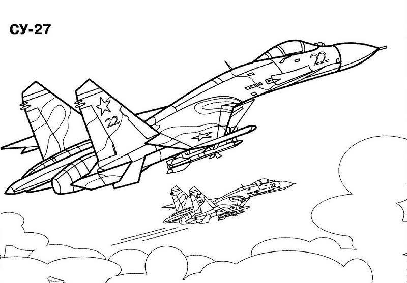 Microlight flights .Flying Lessons & Trial Flight ...