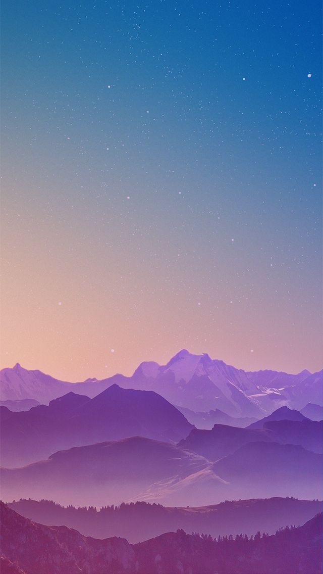 Top Iphone Wallpaper Free Download