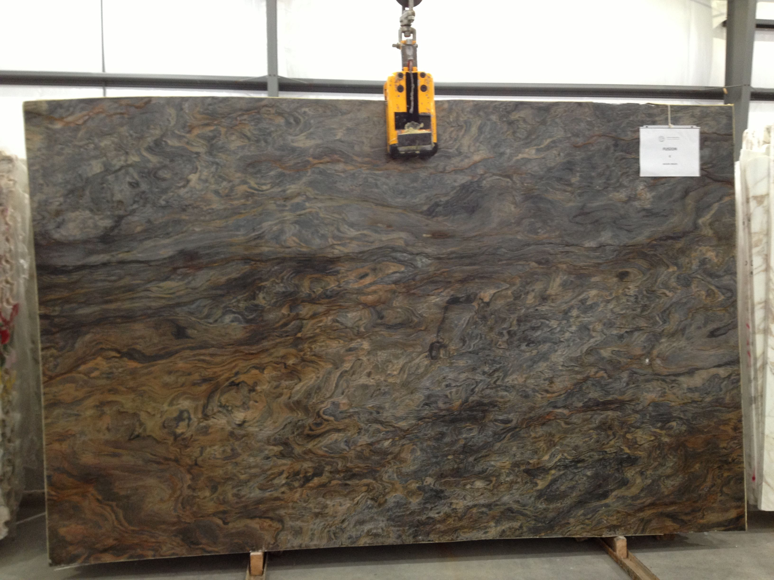 Lapidus premium product search marva marble and granite - Lapidus Premium Product Search Marva Marble And Granite 9