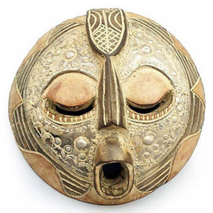 Charming Decorative Venetian Wall Masks Pictures Inspiration - The ...