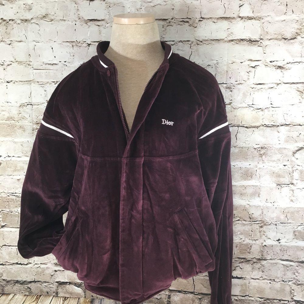 The Style Update Victorian Goop Velvet Jackets Women Jackets Velvet Jacket