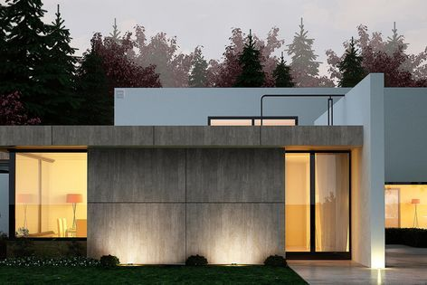 trespa meteon wood decor range from hvg id e maison pinterest trespa fa ades et ext rieur. Black Bedroom Furniture Sets. Home Design Ideas