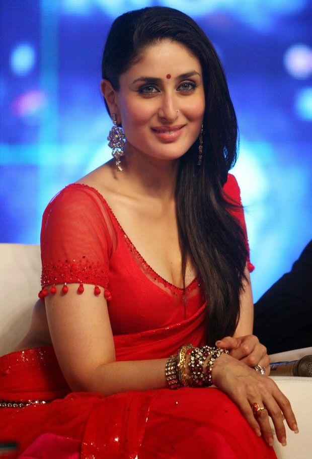 25 Kareena Kapoor Hot Photos Beautiful Bollywood Actress Kareena Kapoor Wallpapers Bollywood Celebrities